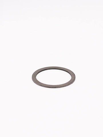 56356328 - Spacer Shim 1.5mm