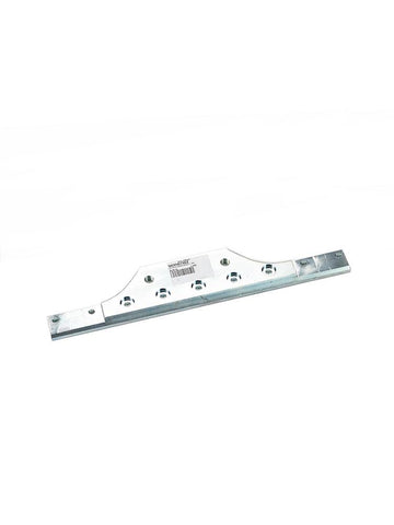 56358736 - Cutterbar Connection Plate