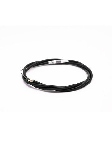 58057293 - Throttle Cable 630WS Vanguard