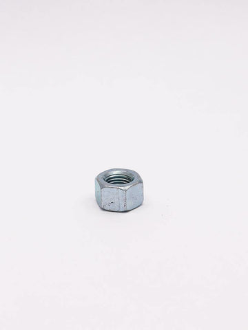 F0814755000 - Fine Pitch Nut