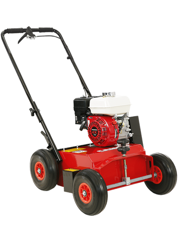 Tracmaster | CAMON LS42 Lawn Scarifier