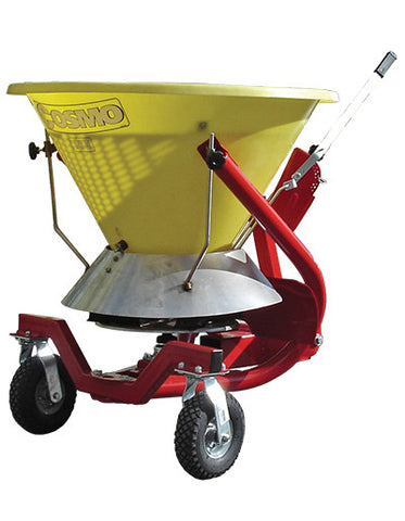 PTO Salt Spreader