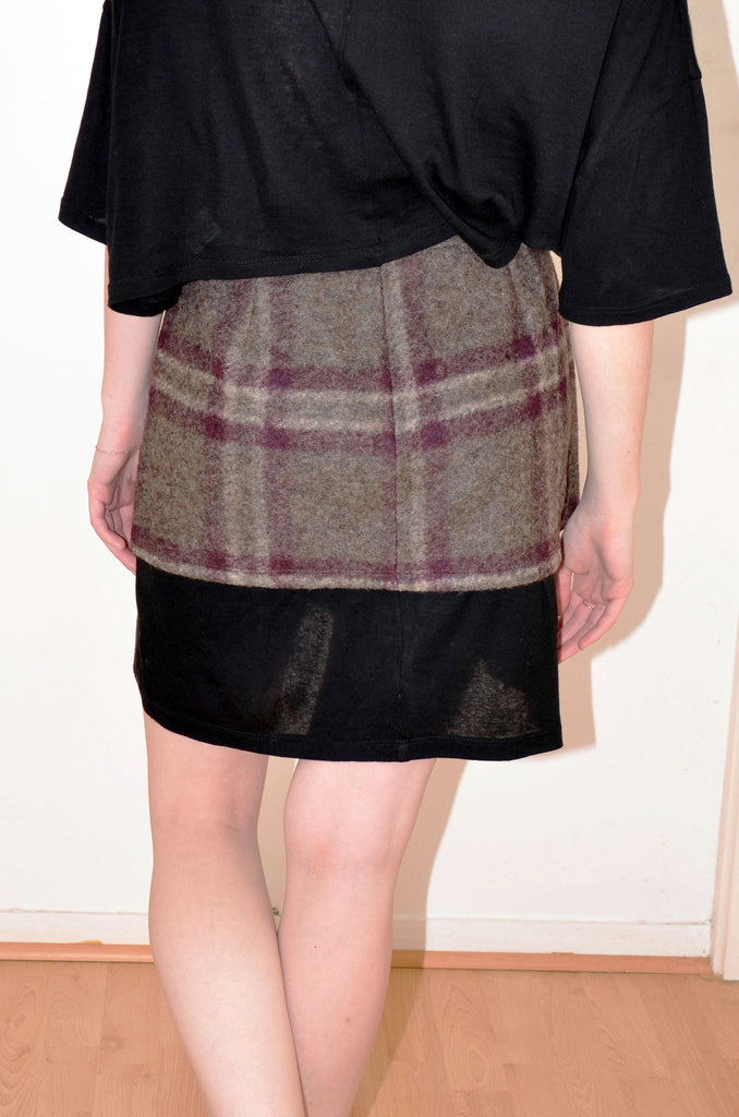 [product_courtney], [product_skirt], [product_atbernard], [shop_atbernard]