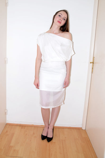 [product_linette], [product_dress], [product_atbernard], [shop_atbernard]