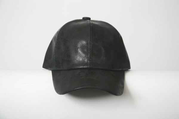 The 'Gunner' Hat - Signature Mini