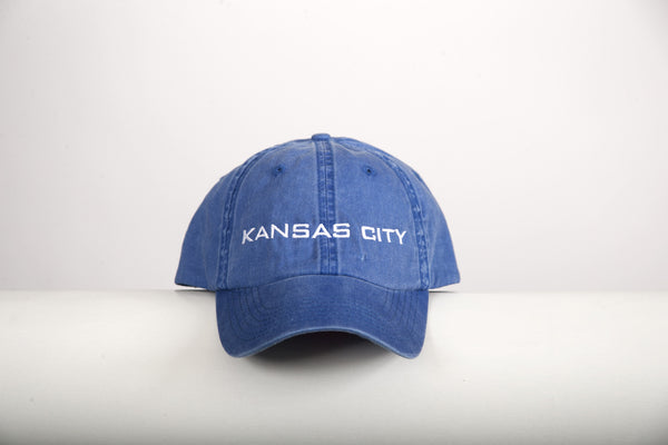 The 'Petro' Hat- Hometown- Kansas City