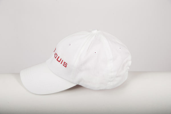 The 'City Love' Hat - Hometown Saint Louis