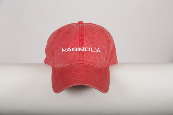 The 'Petro' Hat - Hometown - Magnolia