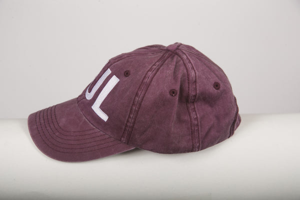 The 'Petro' Hat - Block TUL