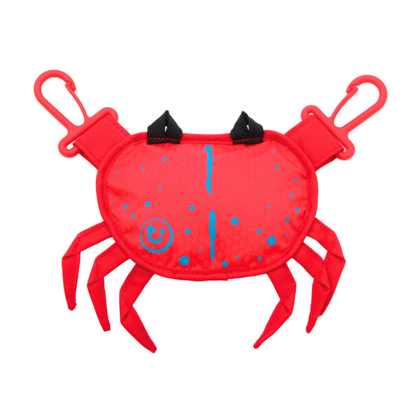 Crab - Purse PaddlePak