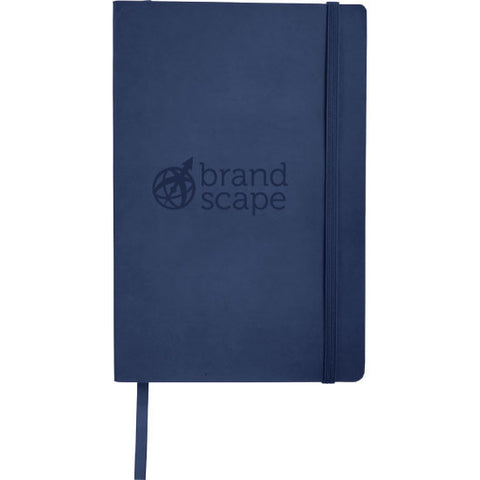 Pedova Soft Bound Journalbook <!--B-->