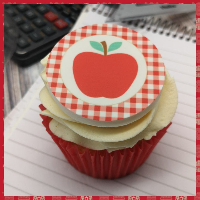 NEW!! Cocktail toppers. Decorate your favourite cocktail with a personalised logo