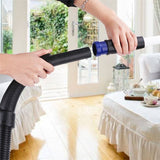 DustPRO Cleaner (Vacuum Cleaner Extension)