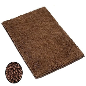 Super Absorbent Doormat