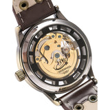 Watches - Elite Series - Columbus