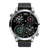 Watches - Quantum Series - Expedition