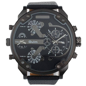 Watches - Quantum Series - Goliathus