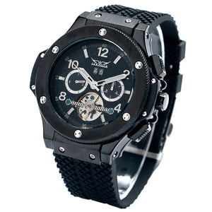 Watches - Sport Series - Grand Prix