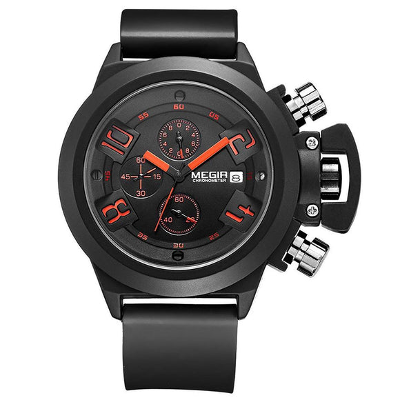 Watches - Sport Series - Shadowline