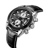 Watches - Sport Series - Trophy