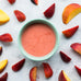 Easy Fruit Purees Recipe