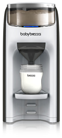 user manuals us baby brezza rh babybrezza com