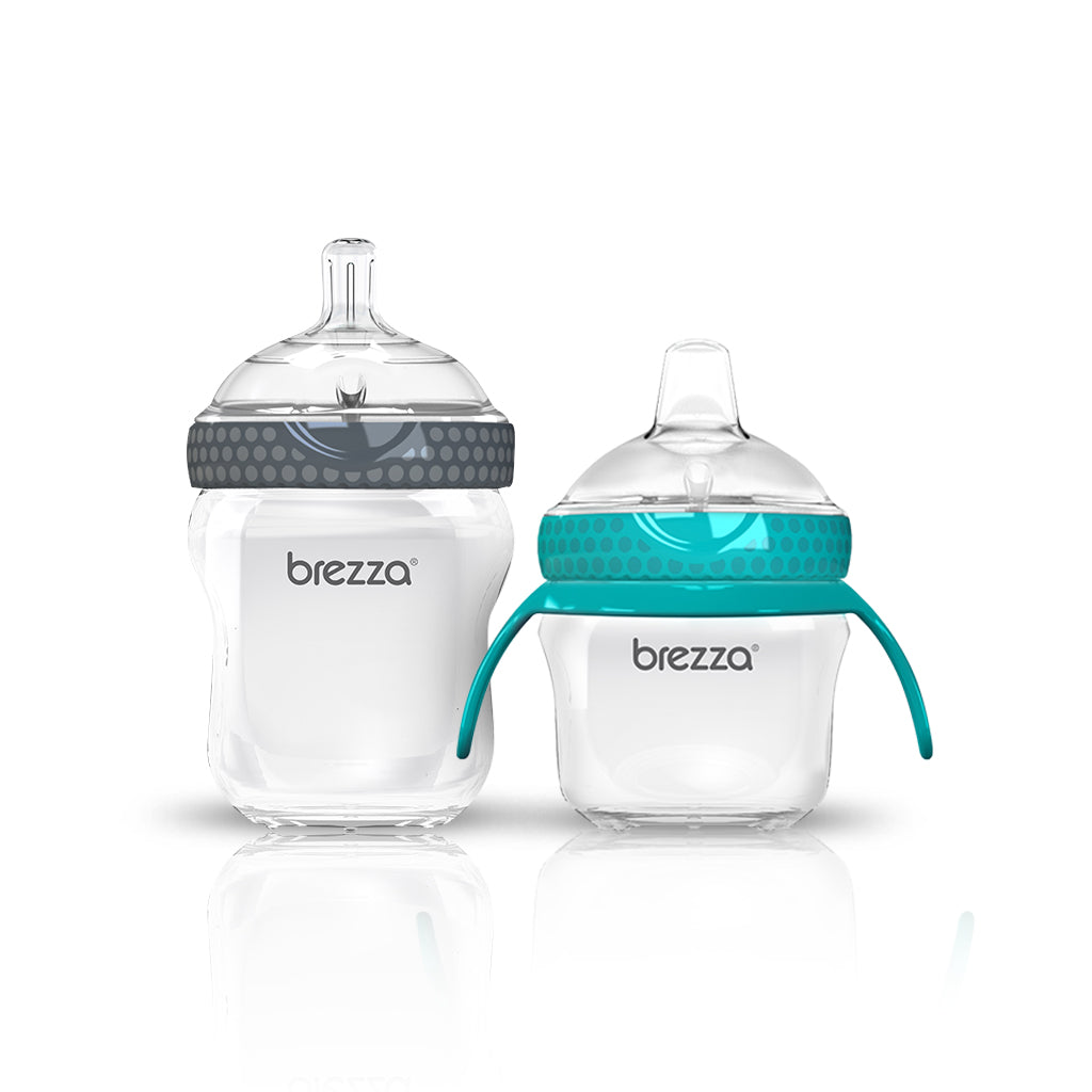 1 Source For Baby Bottles Sterilizers Food Makers