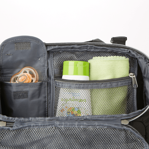 diaper bag pouches