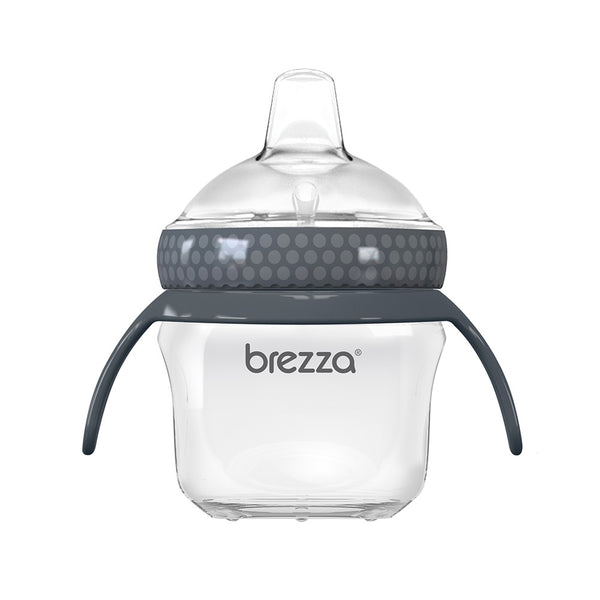 Toddler Cup - Transition Cup   Baby Brezza