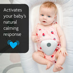 Baby Soothe Massager - product thumbnail