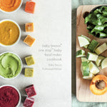 One Step™ Food Maker Cookbook - product thumbnail