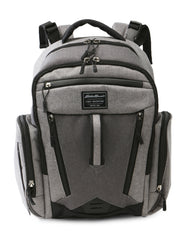Eddie Bauer Traverse Diaper Backpack