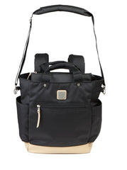 Ergobaby The Coffee Run Diaper Bag