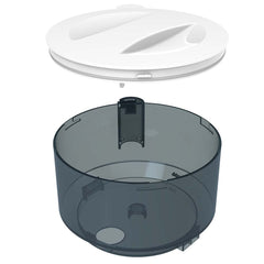 Formula Pro Powder Container and Lid