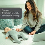 Smart Soothing Mat - product thumbnail