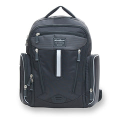 Diaper Bag | Eddie Bauer Places & Spaces Sport Diaper Backpack