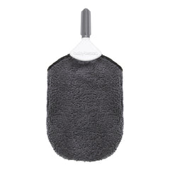 Baby Brezza Cleaning Bottle Cloth
