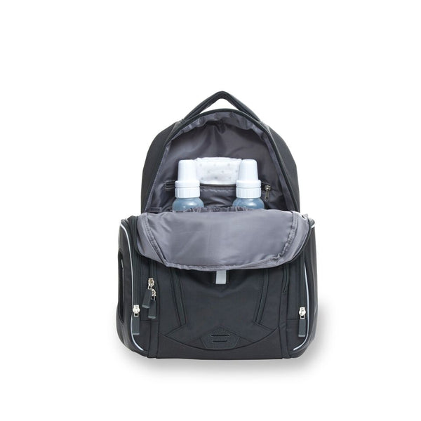 Eddie Bauer Places Amp Spaces Sport Diaper Backpack Baby