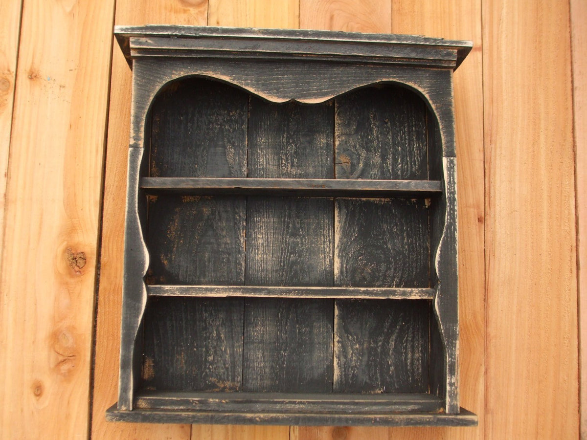 Home & Kitchen Shadow Boxes alpha-ene.co.jp 16x20 Inch Rustic ...