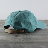 Snappers Hat (Seafoam Green)