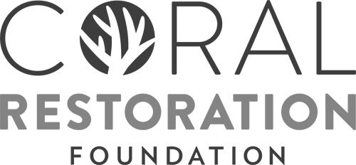 Coral Restoration Foundation