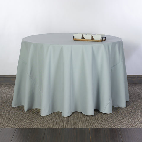 Round Tablecloths 108R