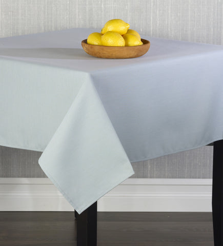 Square Tablecloths 54x54 - Quickpick