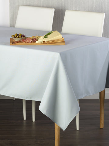 Rectangle Tablecloths 60x104 - Quickpick