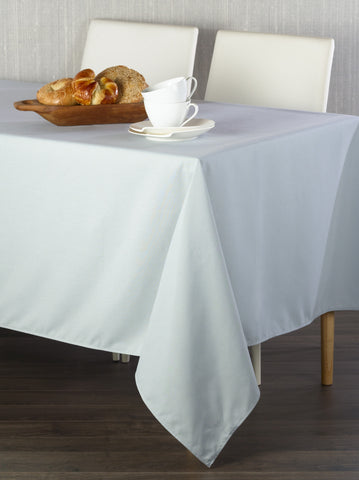 Rectangle Tablecloths 60x120
