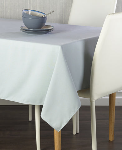 Rectangle Tablecloths 70x84 - Quickpick