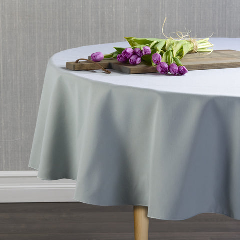 Round Tablecloths 70R