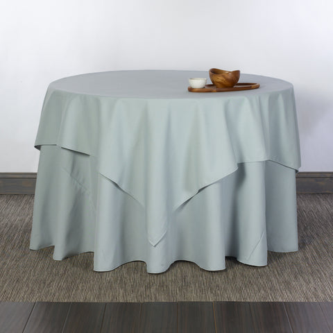 Square Tablecloths 70x70