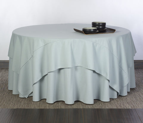 Square Tablecloths 84x84 - Quickpick