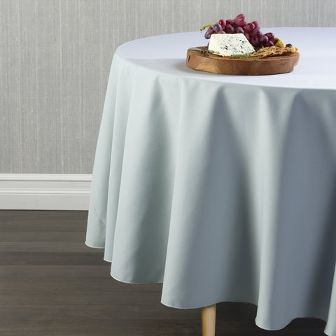 Round Tablecloths 90R